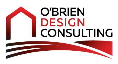O'Brien Design Consulting
